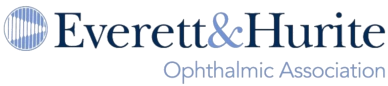 Everett & Hurite logo