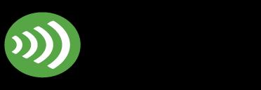 Pittsburgh Technology Council logo