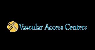 Vascular Access Centers logo
