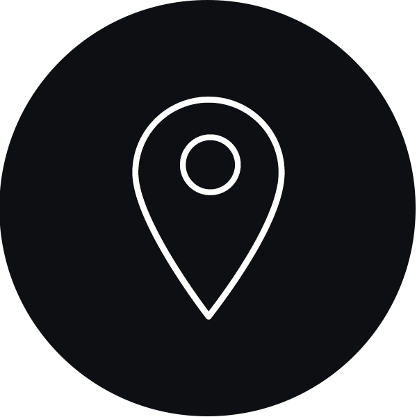 Site Selection - Tenant Representation icon