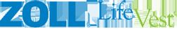 Zoll Life Vest Logo